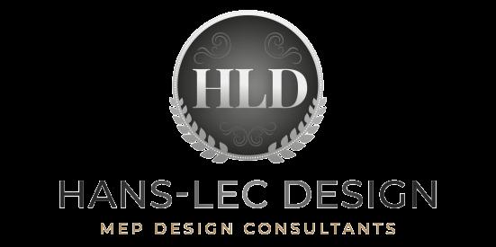 Hans Lec Design Ltd Services